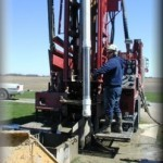 Water-Well-Drilling-Johnstown-Ohio