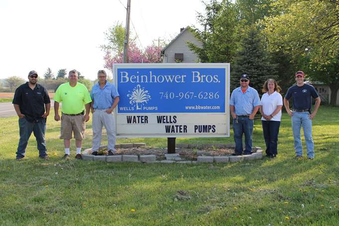 beinhower-bros-drilling-company-our-team