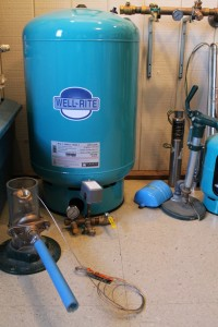 water-softener-beinhower-bros-wells-pumps-ohio