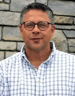 Brad-Ulery-President-Beinhower-Bros