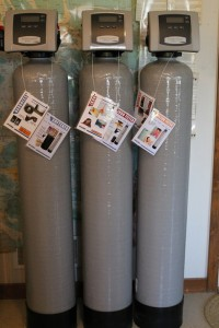 water-softener-service-beinhower-bros-wells-pumps-ohio